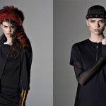 Emerging Designer of the Week: Les Cinq
