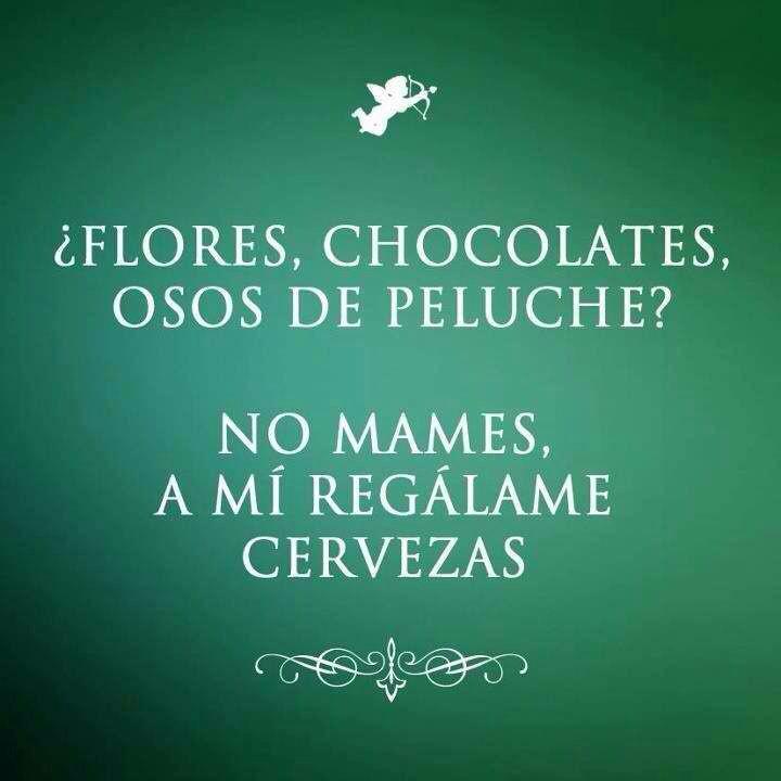 Es mas bonito en Español on Pinterest | Frases, Chistes