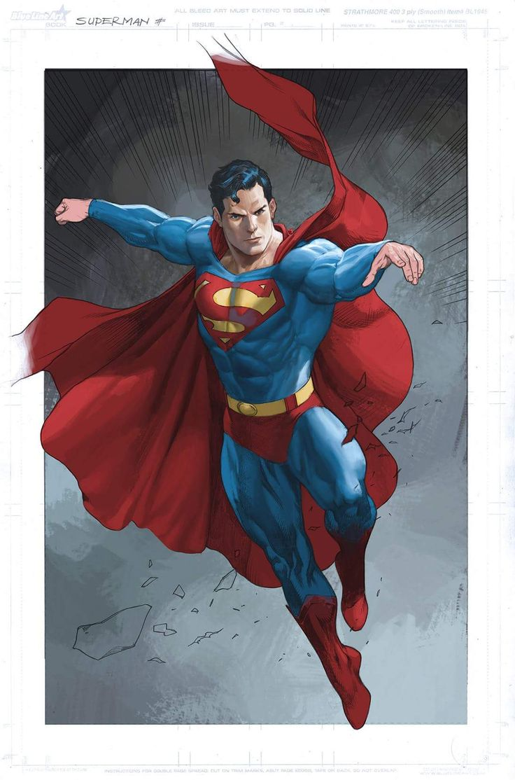 #Superman #Fan #Art. (Superman - Man of Steel) By: Admira Wijaya. (THE * 5 * STÅR * ÅWARD * OF: * AW YEAH, IT'S MAJOR ÅWESOMENESS!!!™)[THANK U 4 PINNING!!!<·><]<©>ÅÅÅ+(OB4E)