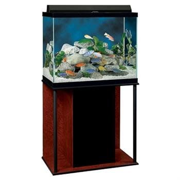 Perfecto Manufacturing Apf11470 Column Aquarium Tank You Can
