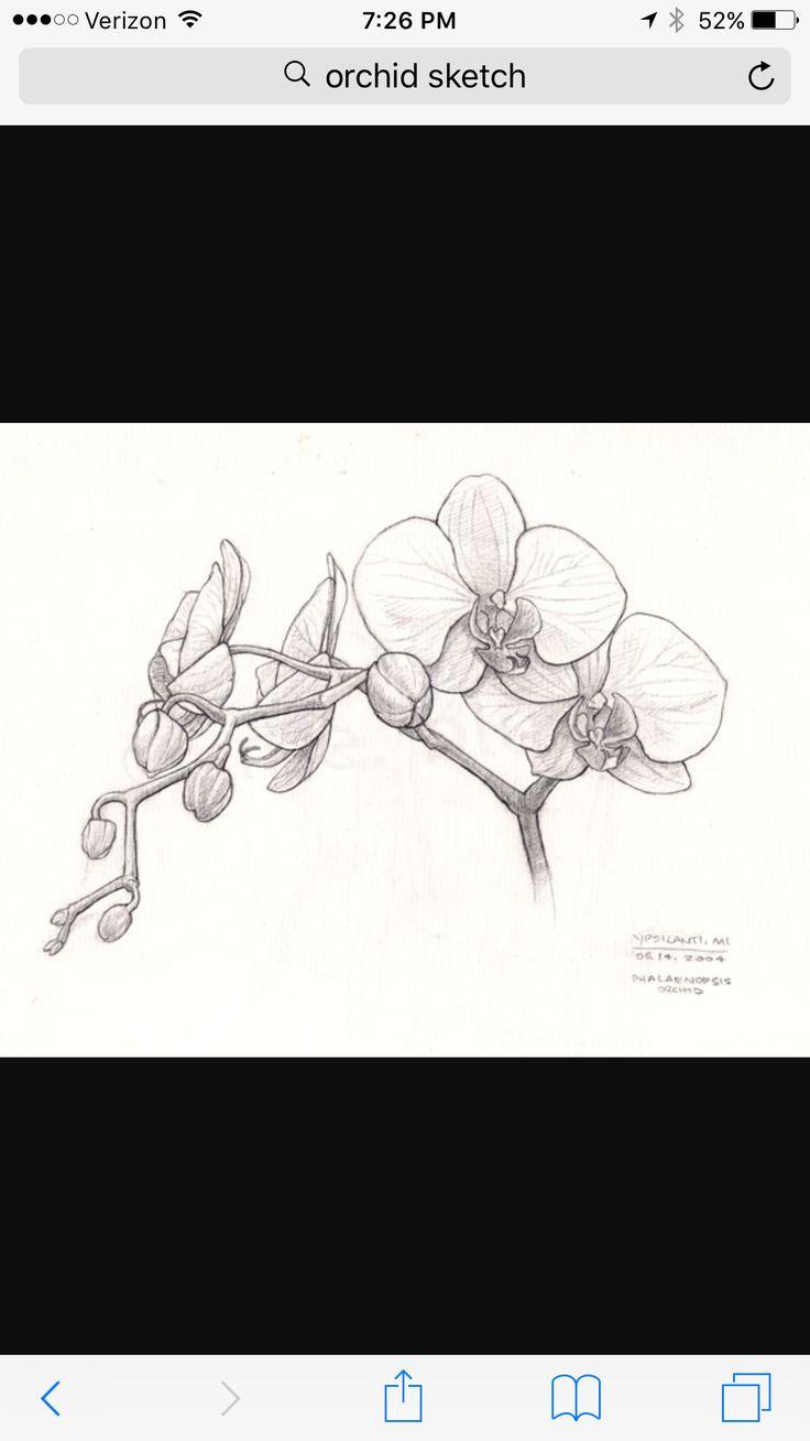 best tattoo images on pinterest tattoo ideas tattoo flowers