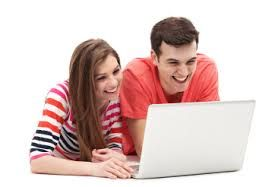 1500 Installment Loans is one of the fantastic monetary tools that allow the working class people to access the small cash that can easily and comfortably be repaid back in flexible online way.  http://www.1500installmentloans.net/about-us.html