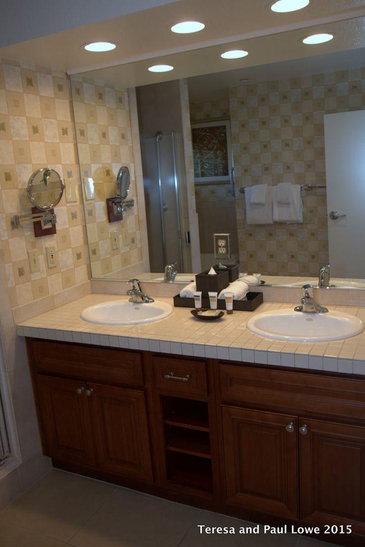 Bathroom Sinks San Diego 99 best one tank getawayspaul & teresa lowe - welk resorts san