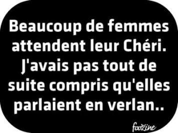 Gif Panneau Humour (122)