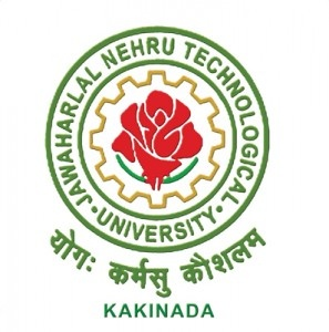 Jntu Kakinada : Jntuk B.tech 1-2 R10 Regular/Supplementary Results June 2012