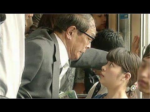 日清 カップヌードル CM 「壁ドン」篇 - YouTube