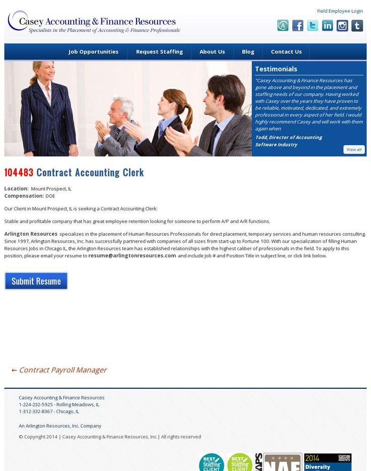 13 best images about Casey Accounting \ Finance Resources, Current - courtesy clerk