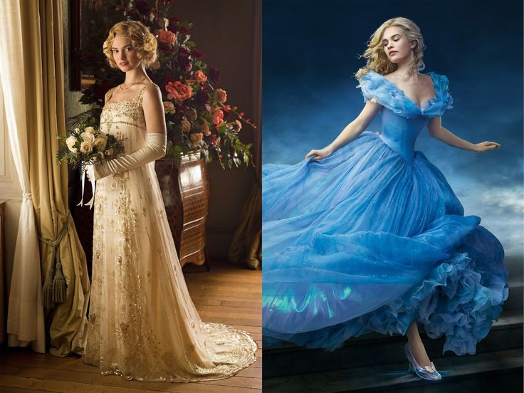 Colorful Alexis Bledel Wedding Dress Crest - Womens Dresses & Gowns ...