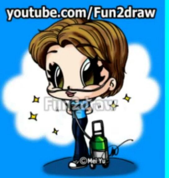 89 best images about fun2draw on pinterest chibi for What are fun things to draw
