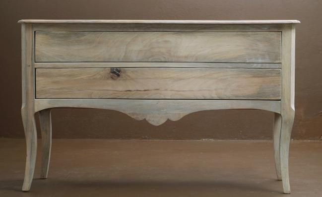 Las 25 mejores ideas sobre muebles de pino en pinterest y - Como pintar muebles de pino ...