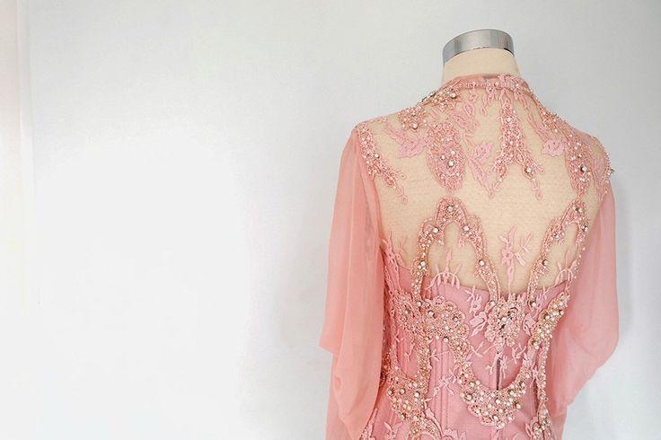 Lamaran Dreamy Magical of Lace and Batik ala Ayu dan Wisnu - snapseed4