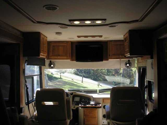 2010 Used Tiffin Motorhomes Allegro Red 38QBA Class A in Georgia GA.Recreational Vehicle, rv, 2010 Tiffin Motorhomes Allegro Red 38QBA, Beautiful , very well cared for diesel pusher, smoker free coach with auto leveling sys,, dual window shades, sleeper sofa with air mattress, rear and side view cameras are just a few of the many features this coach has to offer. Upgrades include 2000 watt Inverter, two- 15000 btu air conditioners with heat pumps, 8.0 kw Onan generator (only 81 hrs), MSI Air…