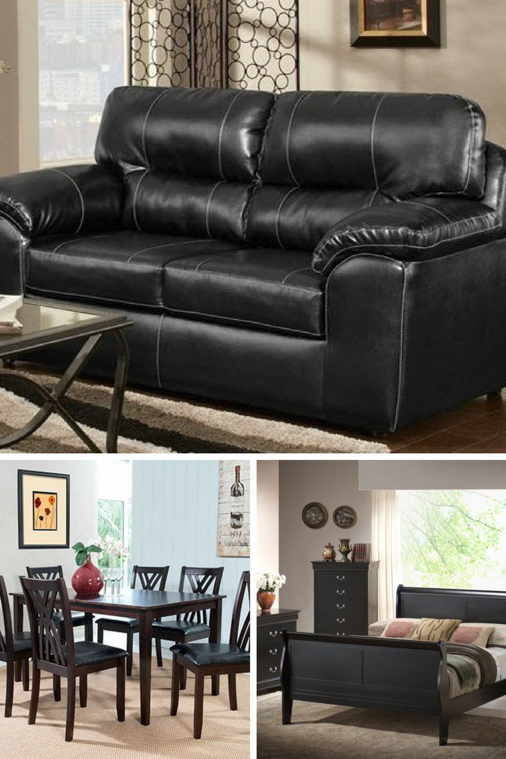 Our amazing  extended  Black Friday savings won t last long  Your dream. Best 25  Black friday furniture sale ideas on Pinterest