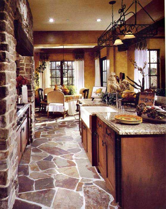 Tuscan Kitchen Cabinets Design 15 best tuscan kitchen images on pinterest | tuscan kitchens