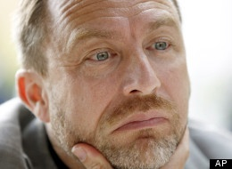 Jimmy Wales: Wikipedia will encrypt UK users' web history if 'Snooper's Charter' passed