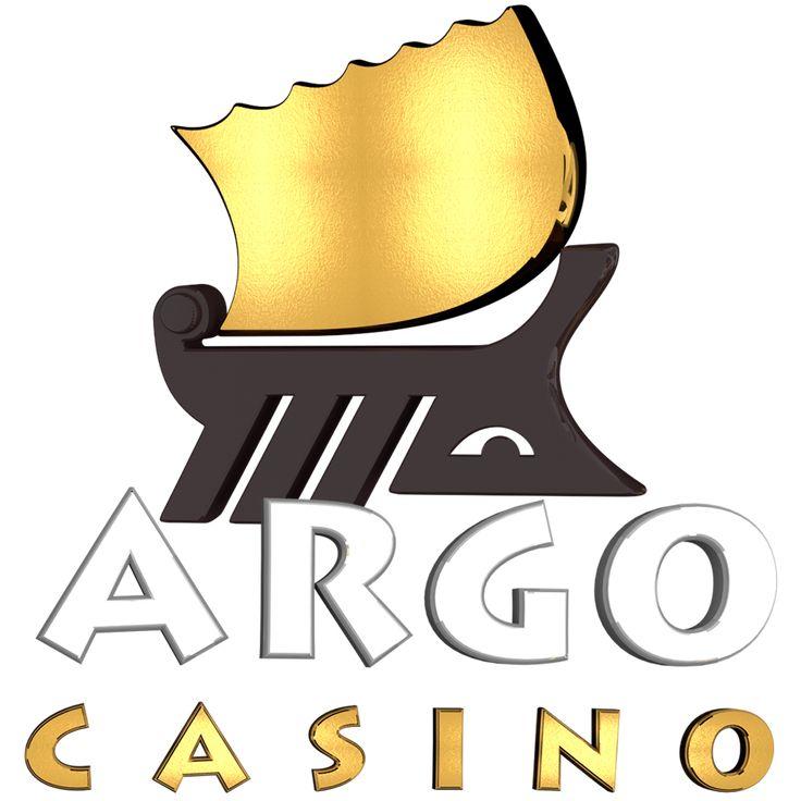 скачать арго казино
