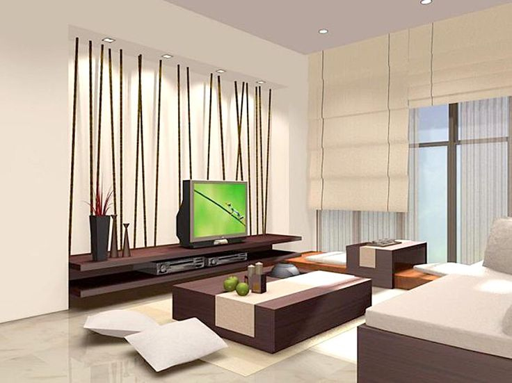 Japanese Home Decor Part - 21: Awesome 20+ Japanese Home Decor Living Room Ideas To Try! , Only One Word