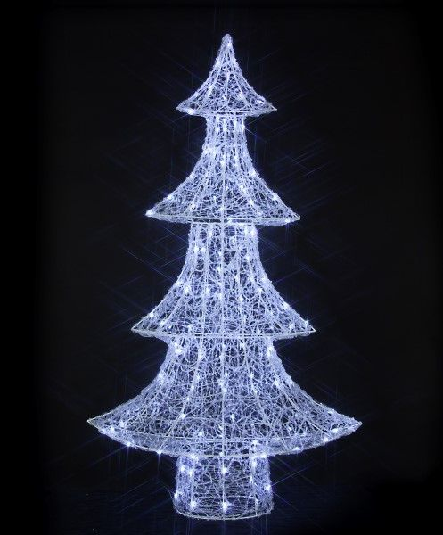 noma 24 outdoor battery operated led christmas lights. spun acrylic outdoor tree light | noma christmas 2016 www.noma.co. noma 24 battery operated led lights