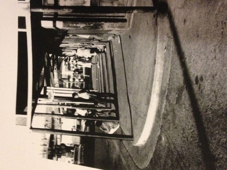 South End Walmer Road