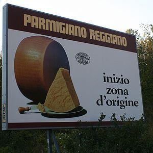 Ten Reasons to Visit Emilia-RomagnaVisit Emiliaromagna, Prosperity Area, Wikipedia, Emilia Romagna Italy, Emiliaromagna Italy, Italian Matka