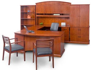 For Having The Quality Office Chairs Desks Conference Tables Or Any Sort Of Furniture OBC Bargain Center In Miami West Palm Beach Is