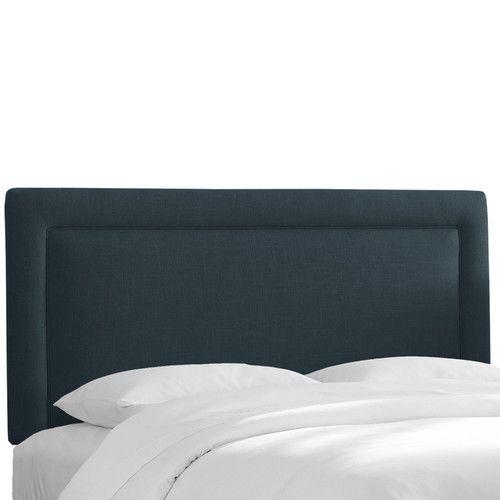Mejores 21 imágenes de Bedroom Furniture en Pinterest   Cabeceros ...
