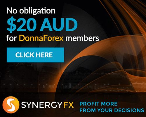 Forex success stories india