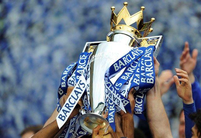El ascenso a la Premier League va acompañado de un cheque de 170 millones de libras