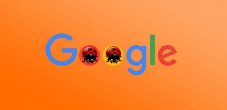 Researcher Identifies Bugs in Google' Bug Tracker Program