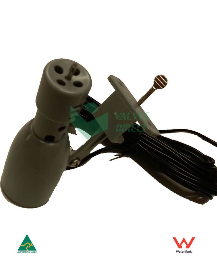 When you use normally open rain sensors, they communicate with an automatic sprinkler system so that it does not irrigate the yard directly after a good rain.