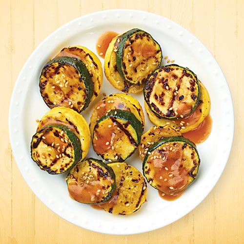 grilled portobellas onions yum we eat this all the time grilled ...