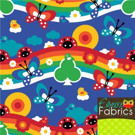 Emrose Designs, LLC - Emrose Fabrics Perfect Day Cotton Knit, $12.15 (http://www.emrosedesigns.com/emrose-fabrics-perfect-day-cotton-knit/)