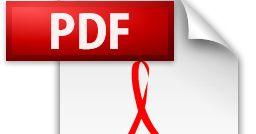 МК об МК :) А точнее, пошаговая инструкция по созданию/оформлению мастер-класса в формате PDF для продажи через Интернет.