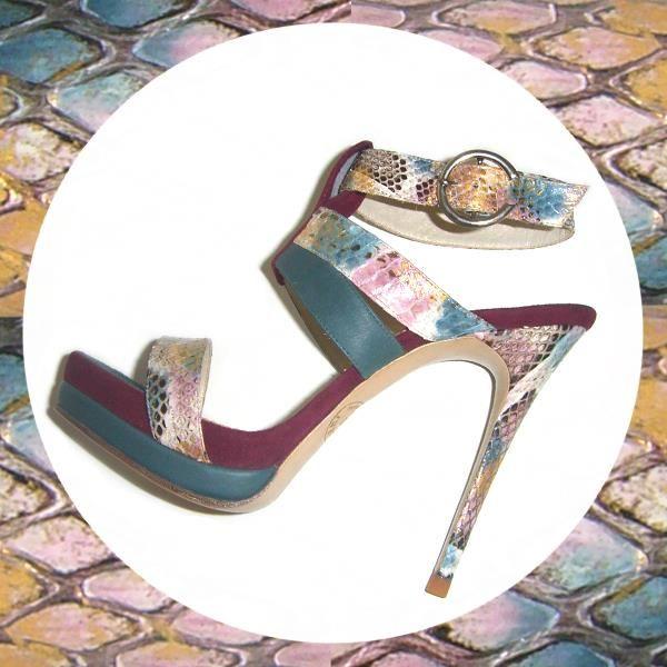Маттино обувь адреса магазинов подмосковье
