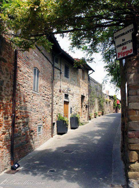 средневековый город улицы - Поиск в Google