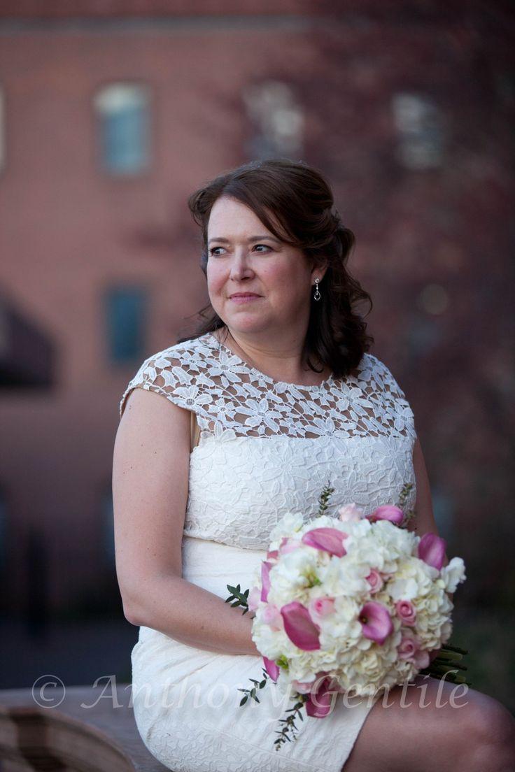 Bride #bride #wedding #anthonygentilephotography
