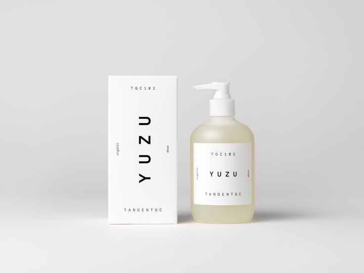 CNA_tangentgc_soap_packaging4_yuzu.jpg