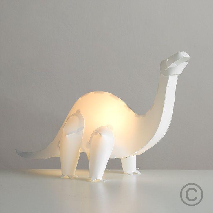 28 best Dinosaur themed nursery or toddler room images on