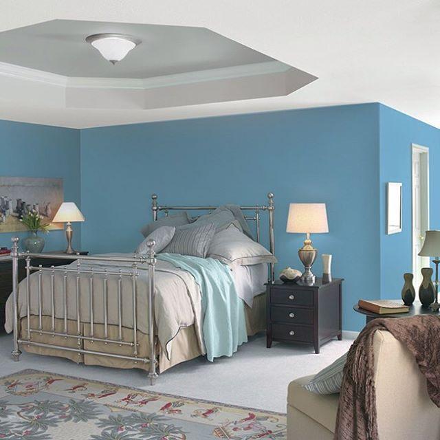 Warm Paint Colors For Bedrooms: 185 Best Images About Paint Colors For Bedrooms On