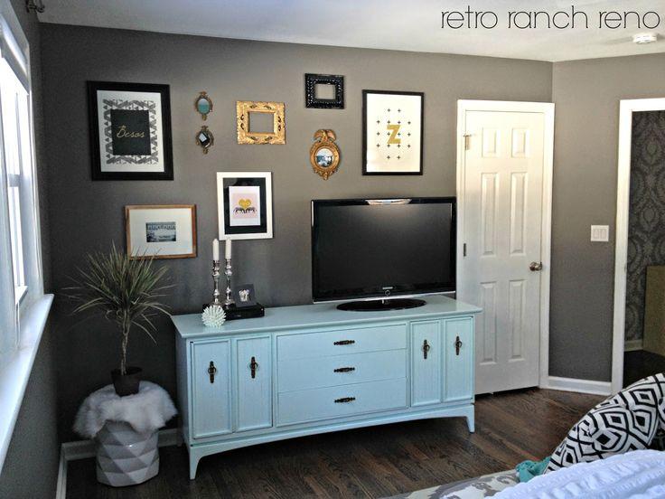 43 Best Images About Blogs Retro Ranch Renovation