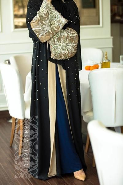 hijab, Abaya, dresses, buy islamic clothing, islamic clothing online, women muslim clothing, women islamic clothes, islamic dresses for women USA, UK, fashion