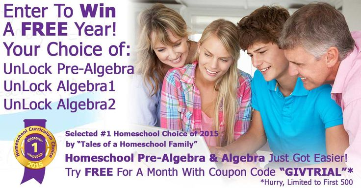 19 best hs curriculum images on pinterest curriculum new homeschool algebra 1 fandeluxe Image collections