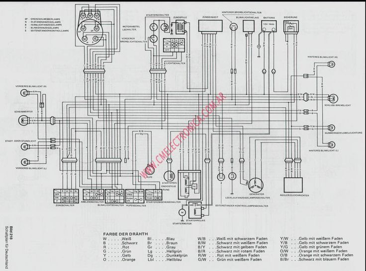 Best of Diagram Suzuki Vl1500 Wiring Diagram  Millions