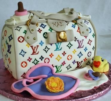 141 best My Cakes images on Pinterest Sculpted cakes ...