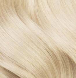 52 Trendy Haarverlängerungen vor und nach großen Längen #nailcareafteracrylics, #Extensions ….