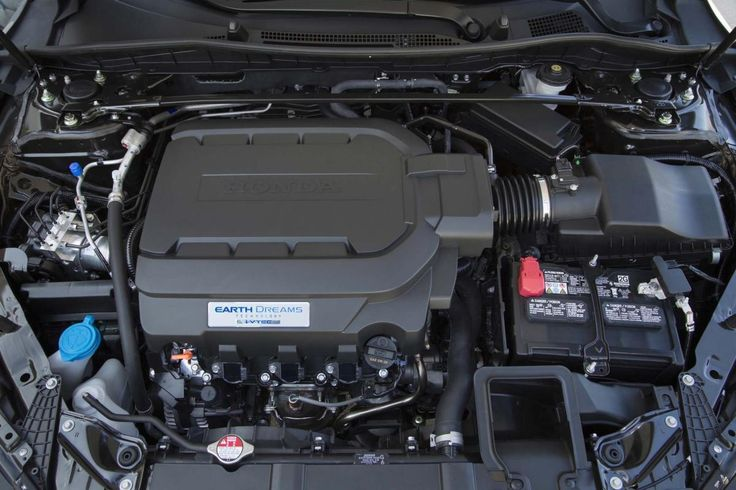 2017-honda-accord-engine