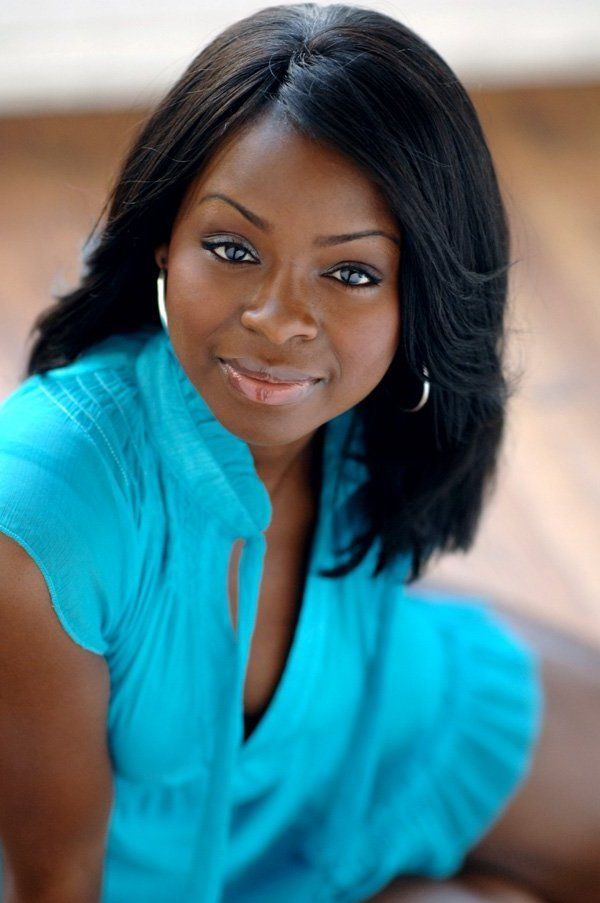 sollefte black single women About senior black dating  seniorblackpeoplemeet is intended to bring together single older black men and single older black women whether you are looking for pen pals, friendship, romance, or more, enjoy uplifting and compatible relationships with senior black people meet.