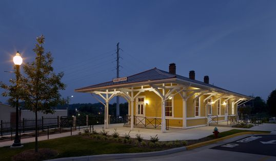 17 Best Images About Morganton Nc Things In Or Around On