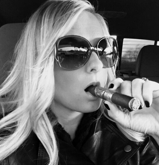 17 Best Images About Houston Art Car Parade On Pinterest: 17 Best Images About Women And Cigars On Pinterest