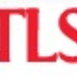 TLS Auto Recycling on Vimeo